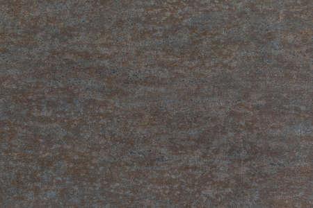 dark floor mat to enter the house close-up, desktop saver.