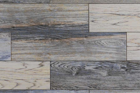 noble color wood flooring close-up, empty space. Фото со стока
