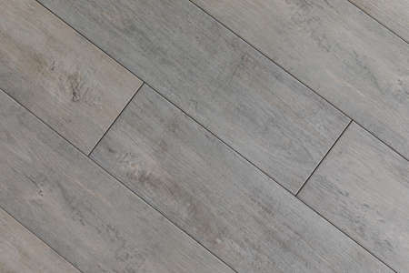textured flooring close-up with visible texture.