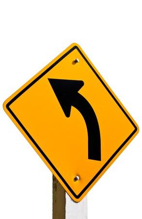 Traffic sign Stock Photo - 8155266