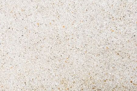 sand stone: Gravel ground