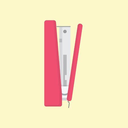 staplers: stapler