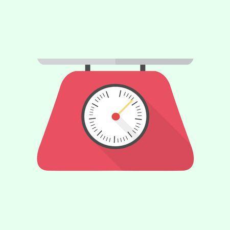 kilograms: Balance