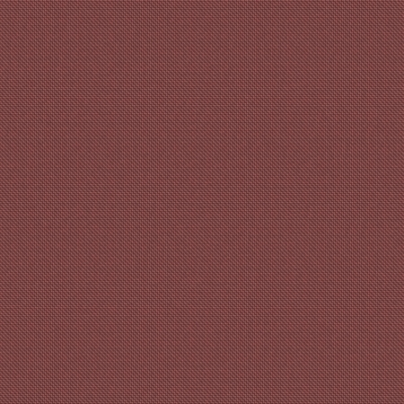 solid: Abstract solid marsala knitted texture made seamless Stock Photo