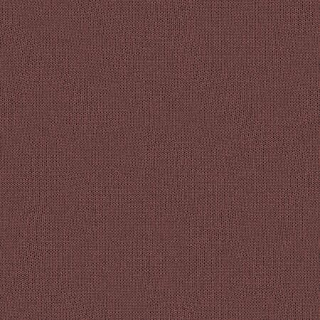 Seamless marsala knitted wool texture for textile background 版權商用圖片