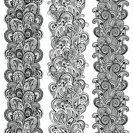 Ethnische Traumfänger Standard-Bild - 18539362