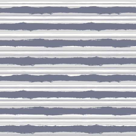 dirty bussines: Grunge stripes seamless pattern for your business