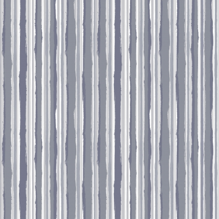 shell pattern: Abstract Wave background