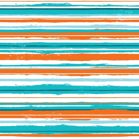 pattern seamless: Abstract Wave background