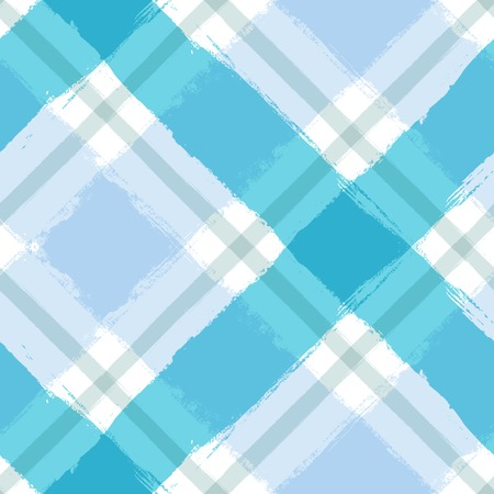 Watercolor color background with some stripes 矢量图像