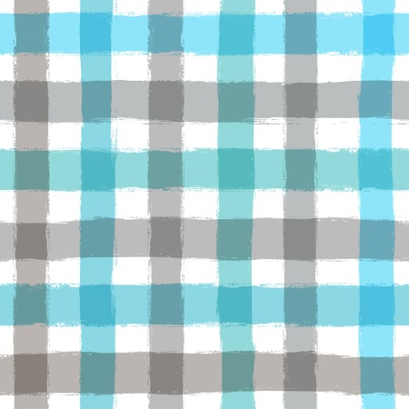 Watercolor color background with some stripes Illustration