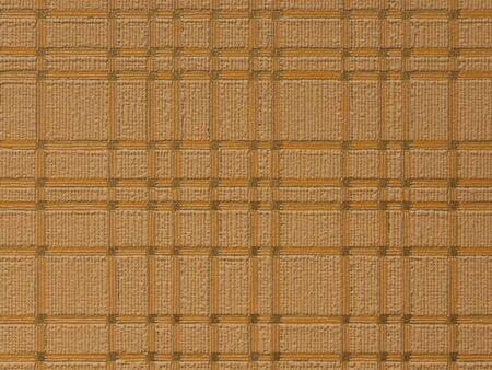Wallpapers k�nnen als Hintergrund in Ihre neuen Entw�rfe verwendet werden