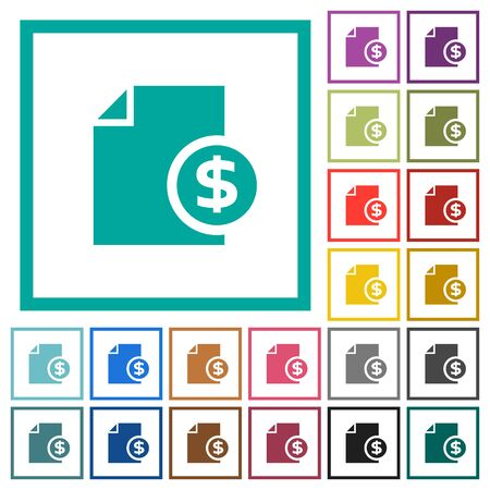 Pictorial Diagram Stock Photos Royalty Free Pictorial Diagram Images