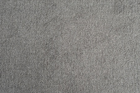Gray carpet texture Stock Photo - 11303678