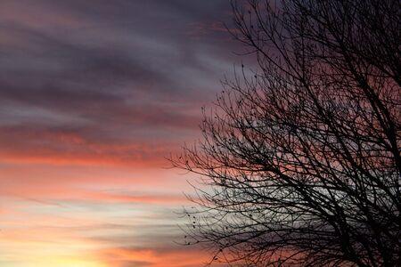 somerset: Somerset Sunset