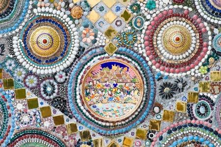 ceramic texture photo