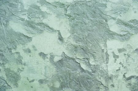 Natural stone texture  photo