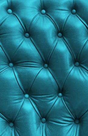 eather: blue eather texture Stock Photo