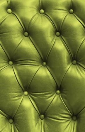 eather: green eather texture Stock Photo