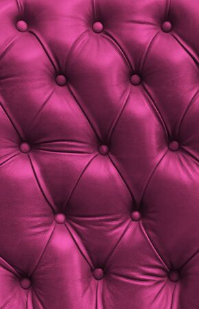 pink leather texture Stock Photo - 13855591