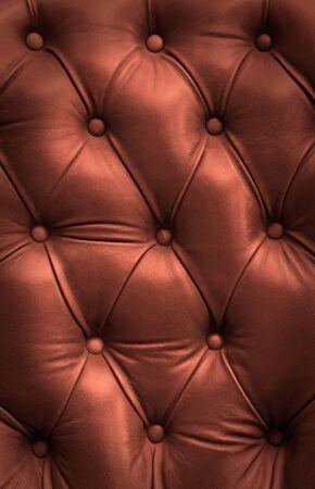 orange leather texture photo