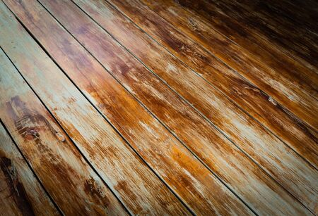 Abstract Background Wooden Floor photo