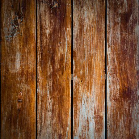 wooden floor: Abstract Background Wooden Floor