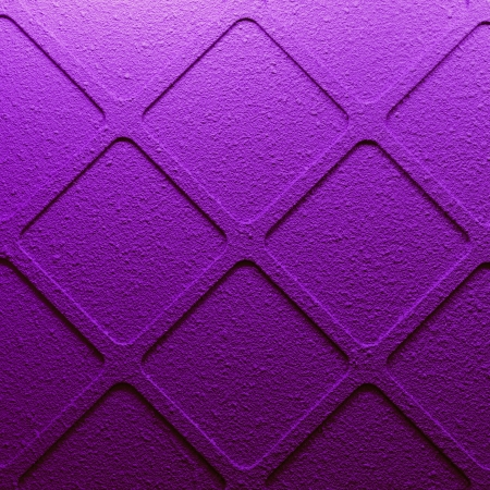 purple wall texture or background Stock Photo - 21231145