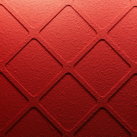 wall texture or background Stock Photo - 21231147