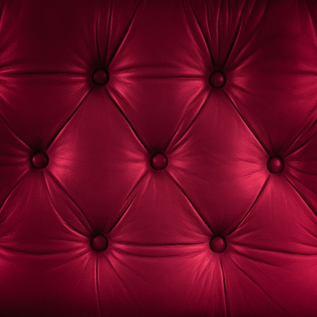 seamless leather: seamless red leather texture