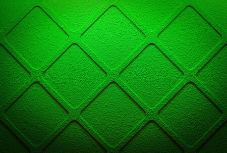 plastered wall: green wall background texture