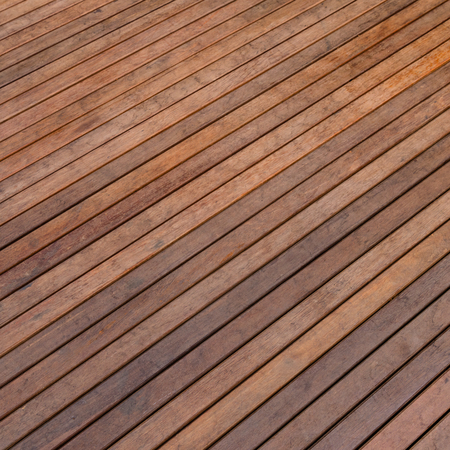 Abstract Background Wooden Floor