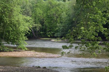 upstream: Upstream