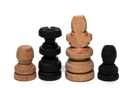 chess family