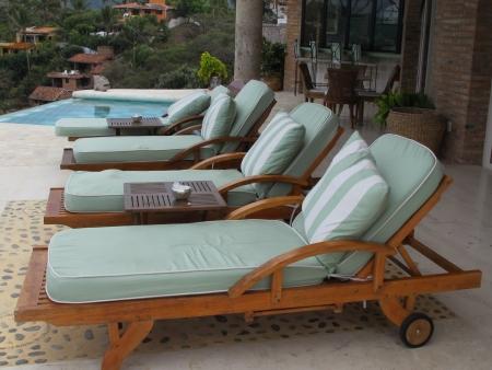 lounge: Lounge Chairs
