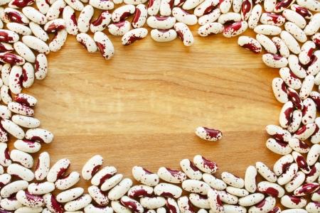 Soup Beans III Reklamní fotografie - 16892662