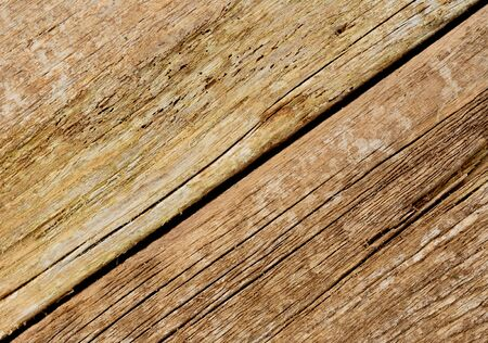 chabby: Wood Texture background. Chabby cracky rustic wood