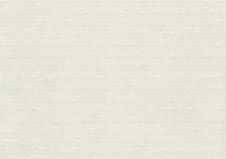 White paper texture background with horizontal stripes