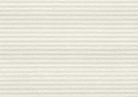 Witte papier textuur achtergrond met horizontale strepen