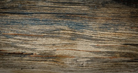 Old rustick Wood Texture