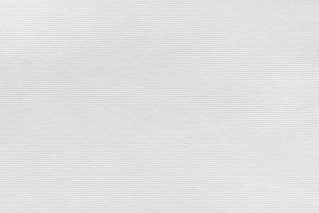 Priorità bassa di struttura di carta bianca Archivio Fotografico - 81545302
