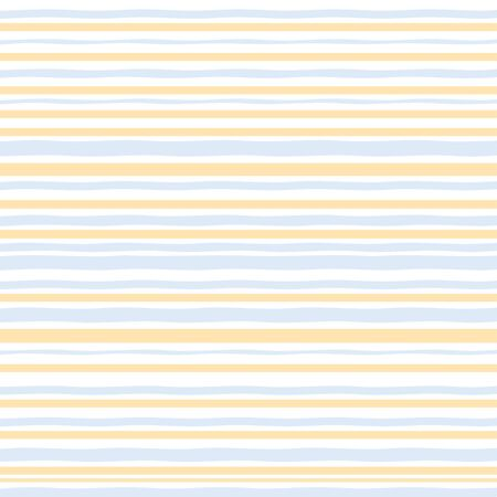 Abstract striped background pattern.