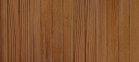 Wood planks background. 版權商用圖片 - 133782576