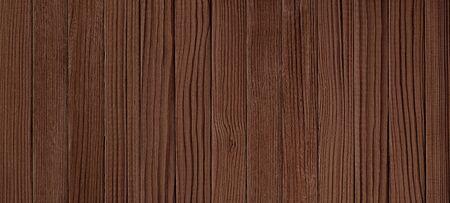 Brown Wood planks background. 版權商用圖片