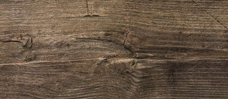 Old wooden texture or background. Wooden board