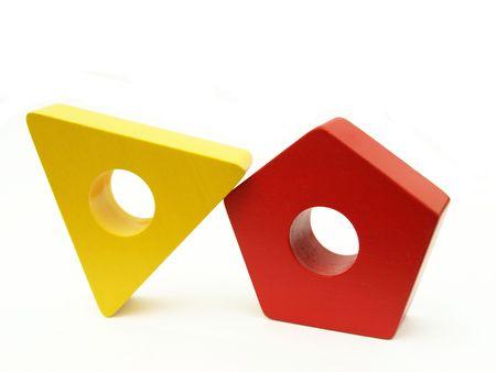 Yellow Red  photo