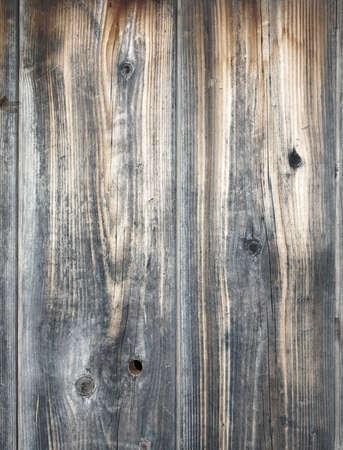 風化させた木 写真素材