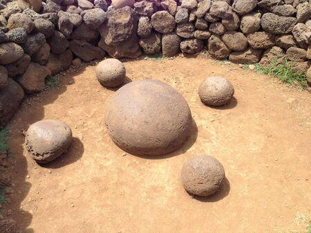 rapa nui: El ombligo del mundo Rapa Nui Isla de Pascua