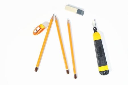 graphic artist: Accessories of graphic artist