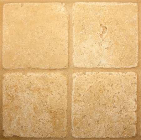 tan tile background grid Stock Photo - 20018158